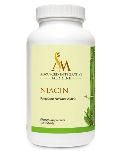 Niacin-SKU_0020