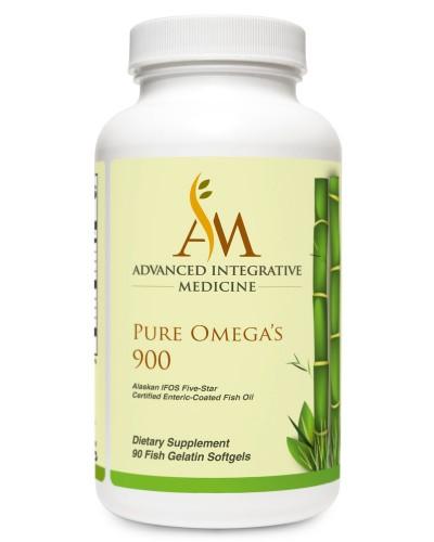 Pure-Omega-900-SKU_0024