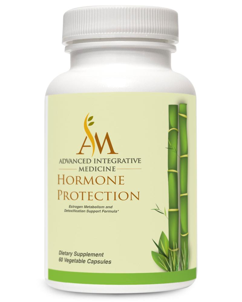 hormone-protect-SKU_014