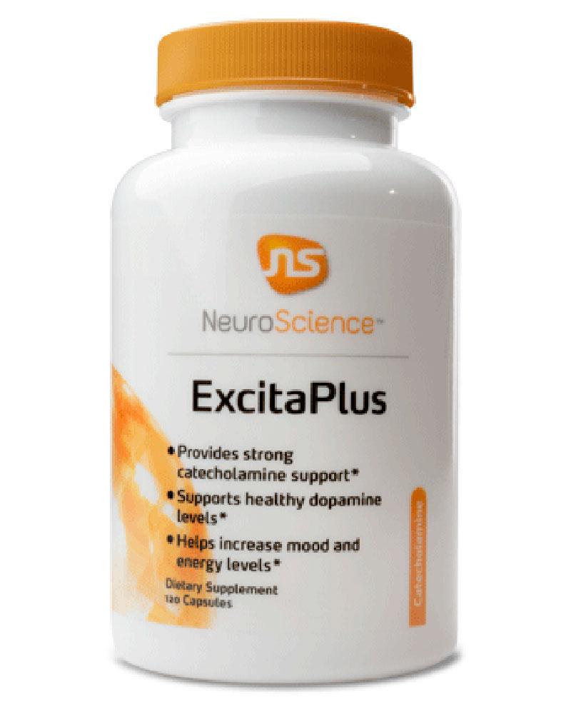excitaplus_120