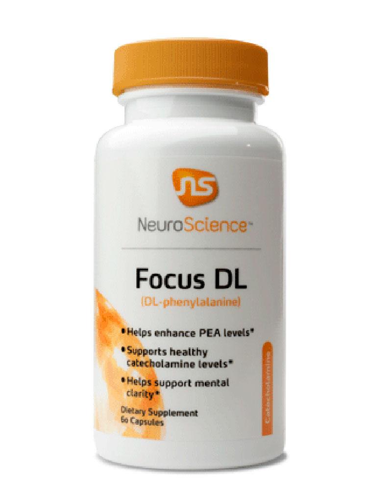 focus_dl