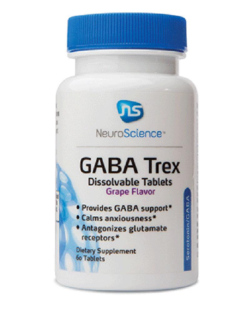 gaba_trex_grape